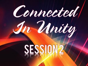 01-21-2015 WED Session 2 Connected in Unity