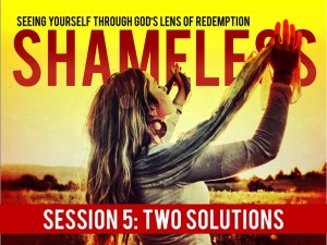 06-24-2015 WED Shameless - Session 4- Two Gods