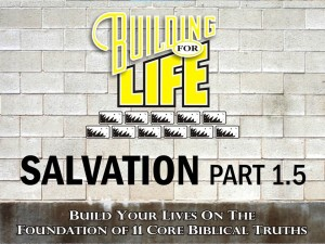 03-02-2011 Session12 Salvation Pt. 2