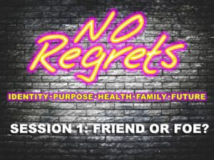 09-07-2016-wed-no-regrets-session-1-friend-or-foe