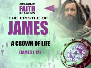 09-25-2016-sun-james-1-12-a-crown-of-life