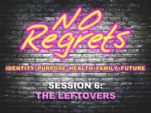 10-12-2016-wed-no-regrets-session-6-the-leftovers