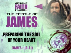 10-16-2016-sun-james-1-19-21-preparing-the-soil-of-your-heart