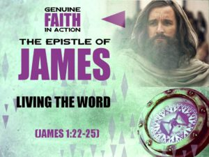 10-28-2016-sun-james-1-22-25-living-the-word
